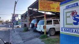 Foto Local en Venta en  Lomas Del Real de Jarachinas,  Reynosa  Lomas Del Real de Jarachinas