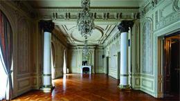 Foto Departamento en Venta en  Recoleta ,  Capital Federal  av las heras  al 1700