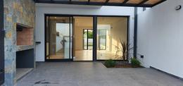 Foto Casa en Venta en  La Calandria,  Cordoba Capital  La Calandria - Duplex