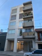 Foto Departamento en Venta en  San Pedro ,  Interior Buenos Aires  Hipolito Irigoyen 270