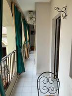 Foto Casa en Venta en  Yerba Buena ,  Tucumán  FRIAS SILVA al 500