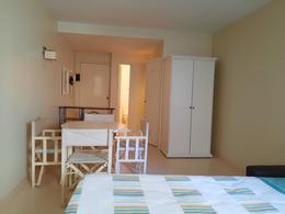 Foto Departamento en Alquiler | Alquiler temporario | Venta en  Palermo Nuevo,  Palermo  Juan Francisco Segui al 4400