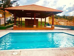 Foto Casa en Venta en  Villas del Real,  Tegucigalpa  Casa En Venta Villas Del Real(Uvas) Tegucigalpa