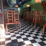 Foto Local en Venta en  Microcentro,  Centro (Capital Federal)  viamonte al 300