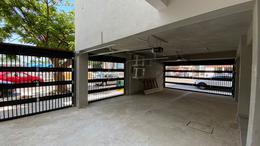 Foto Departamento en Venta en  Ricardo Flores Magón,  Veracruz  Departamento en Pre Venta a una cuadra del Malecón