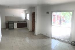 Foto Departamento en Venta en  Centro,  La Calera  9 de julio esq. Costanera