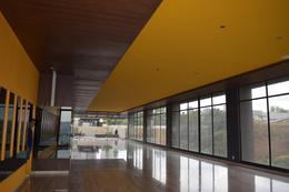 Foto Departamento en Venta en  Bosque Real,  Huixquilucan  VENTA  DEPARTAMENTO EN BOSQUE REAL, HUIXQUILUCAN EDOMX.