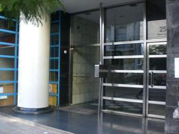Foto Departamento en Venta en  San Nicolas,  Centro (Capital Federal)  Av. Callao 200