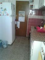 Foto Departamento en Venta en  La Plata ,  G.B.A. Zona Sur  58  6º 1
