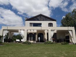 Foto Casa en Venta en  San Benito,  Villanueva  San Benito