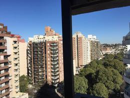 Foto Departamento en Venta en  Nueva Cordoba,  Capital   Marcelo T. de Alvear al 900