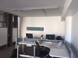 Foto Oficina en Venta en  Belgrano ,  Capital Federal  Olazabal al 1500