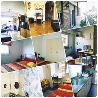 Foto Departamento en Venta en  Recoleta ,  Capital Federal  Billinghurst 2000
