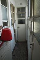 Foto thumbnail Departamento en Venta en  San Telmo ,  Capital Federal  Chacabuco al 600