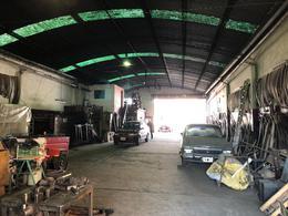 Foto Local en Alquiler en  Jose Clemente Paz ,  G.B.A. Zona Norte  Ruta al 100