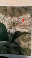 Foto Terreno en Venta en  Fraccionamiento Residencial Tetakawi,  Guaymas  Terrenos en Venta en San Carlos,al Centro de  Guaymas, Sonora