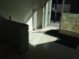 Foto Local en Venta en  Palermo ,  Capital Federal  Malabia al 1200