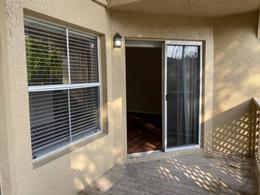 Foto Departamento en Venta en  Miami-dade ,  Florida  4807 Via Palm Lakes, FL 33417