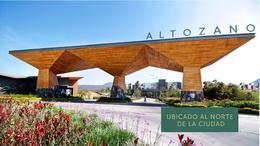 Foto Terreno en Venta en  Altozano el Nuevo Queretaro,  Querétaro  VENTA TERRENO  FRACCIONAMIENTO ALTOZANO QRO. MEX.