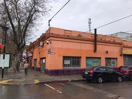 Foto Local en Alquiler en  Unión ,  Montevideo  Local comercial en alquiler en Unión