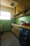 Foto Departamento en Venta en  San Telmo ,  Capital Federal  San Telmo