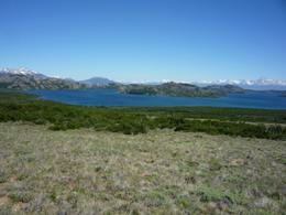 Foto thumbnail Campo en Venta en  Rio Pico,  Tehuelches  Lago 2