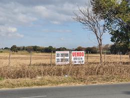 Foto Terreno en Venta en  Villa Esquiu,  Cordoba Capital  Villa Esquiu Terreno de 3.5 Hectarea