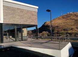Foto Local en Renta en  Fraccionamiento Diamante Reliz,  Chihuahua  prolongacion teofilo borunda