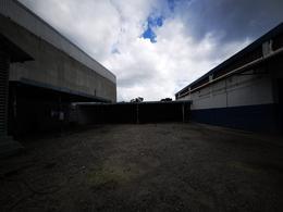 Foto Bodega Industrial en Renta en  San Pedro Sula ,  Cortés  Barrio Medina