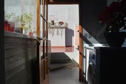 Foto PH en Venta en  San Isidro ,  G.B.A. Zona Norte  Elegante y moderno PH con terraza en el centro de San Isidro |Cosme Beccar al 100