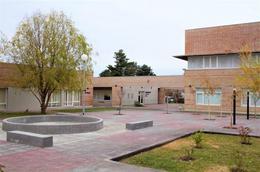 Foto Departamento en Venta en  Neuquen,  Confluencia  Neuquen