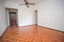Foto Departamento en Venta en  Caballito ,  Capital Federal  Aranguren al 600