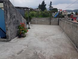 Foto Casa en Venta en  Rosario Tlali,  Xochimilco  SANTA CECILIA XOCHIMILCO