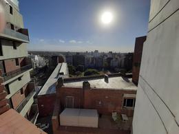 Foto Departamento en Venta en  Nueva Cordoba,  Capital  AMBROSIO OLMOS al 700 - DUPLEX -