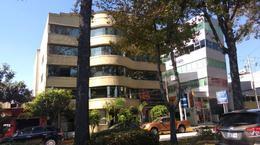 Foto Oficina en Renta en  Obrero Campesina,  Xalapa  Obrero Campesina