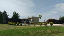 Foto Terreno en Venta en  Funes ,  Santa Fe  Haras de Funes 100