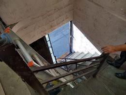 Foto Edificio Comercial en Renta en  Riberas del Sacramento,  Chihuahua  LOCALES COMERCIALES EN RIBERAS DE SACRAENTO