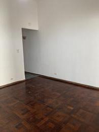 Foto Departamento en Alquiler en  San Telmo ,  Capital Federal  Humberto primo 355