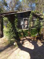 Foto Casa en Venta en  San Javier ,  Cordoba  6 unidades habitacionales