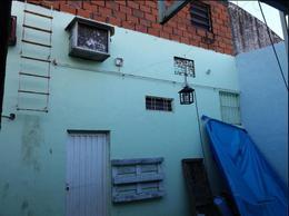 Foto Casa en Venta en  Lomas De Zamora,  Lomas De Zamora  Chalet 2 dorm + Galpón de 220 m2 cub. Baliña 626, Lomas de Zamora.