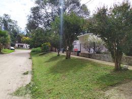Foto Casa en Venta en  Alta Gracia,  Santa Maria   Bº El golf Alta Gracia - 2 Dormitorios