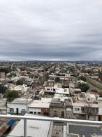 Foto Departamento en Venta en  Nueva Cordoba,  Capital  Av. Velez Sarsfield al 1400