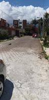 Foto Terreno en Venta en  Jardines de Coatepec,  Coatepec  Jardines de Coatepec