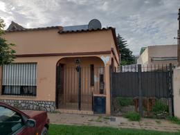 Foto Casa en Venta en  Muñiz,  San Miguel  Alberdi al 1600