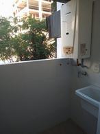 Foto Departamento en Venta en  Botanico,  Palermo  Guemes al 4700