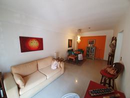 Foto Departamento en Venta en  Villa Urquiza ,  Capital Federal  Blanco encalada al 5500