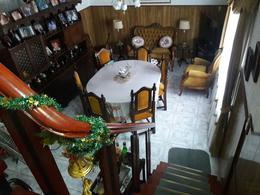Foto thumbnail Casa en Venta en  Av. Roca ,  San Miguel De Tucumán  Av Roca al 1500