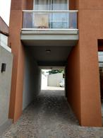 Foto Cochera en Venta | Alquiler en  San Miguel ,  G.B.A. Zona Norte  tribulato al 700
