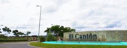 Foto Terreno en Venta en  El Canton - Norte,  Countries/B.Cerrado (Escobar)  Lote - El Cantón (Escobar)