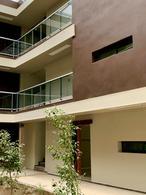 Foto Departamento en Venta en  Villa Quizquizacate,  Cordoba  Housing El Zorzal